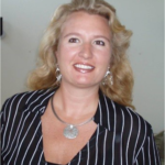 Jenny-Douras-–-President-and-Founder-of-Mission-Critical-Training-150x150
