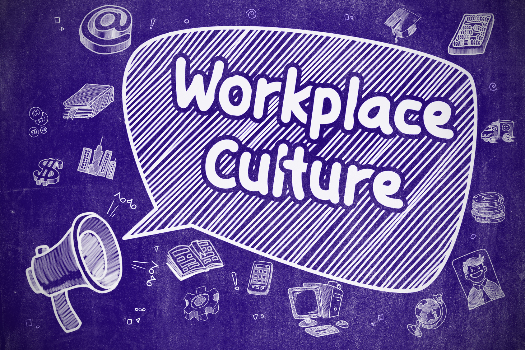 How to Weaponize Your Corporate Culture