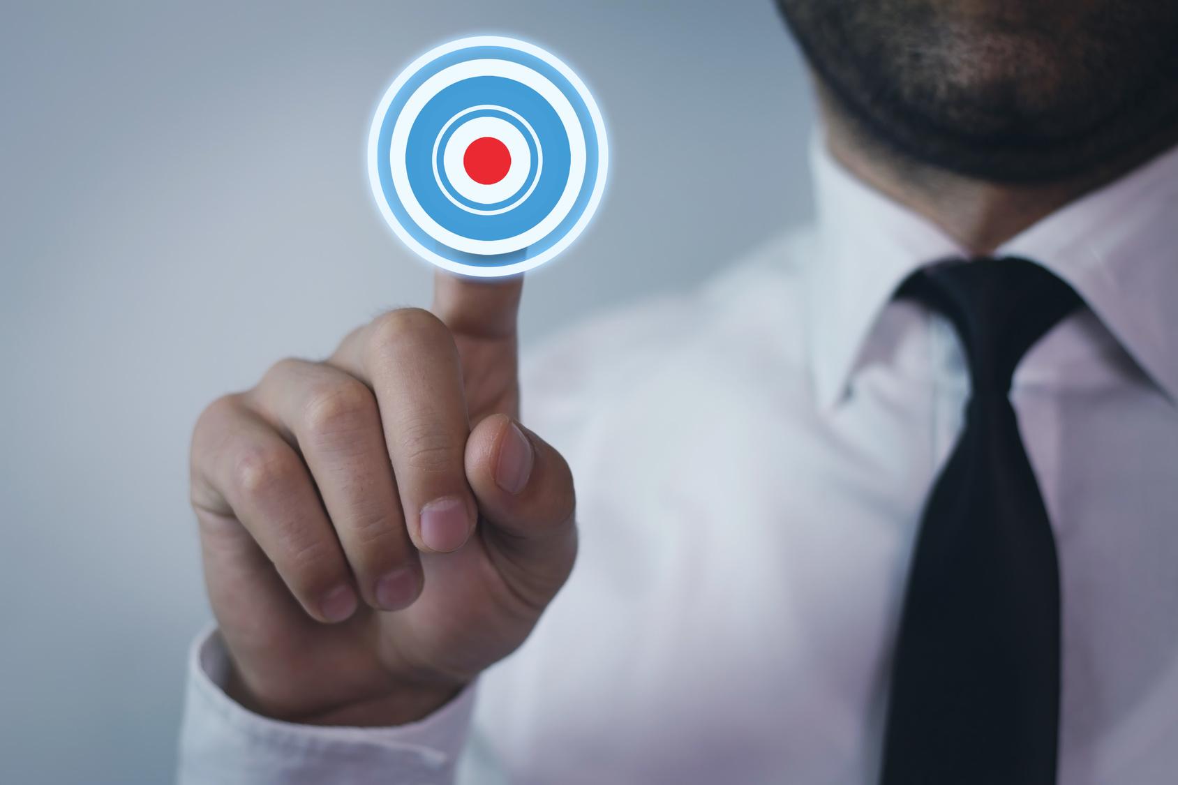 4 Quadrants of Strategic Business IT Planning