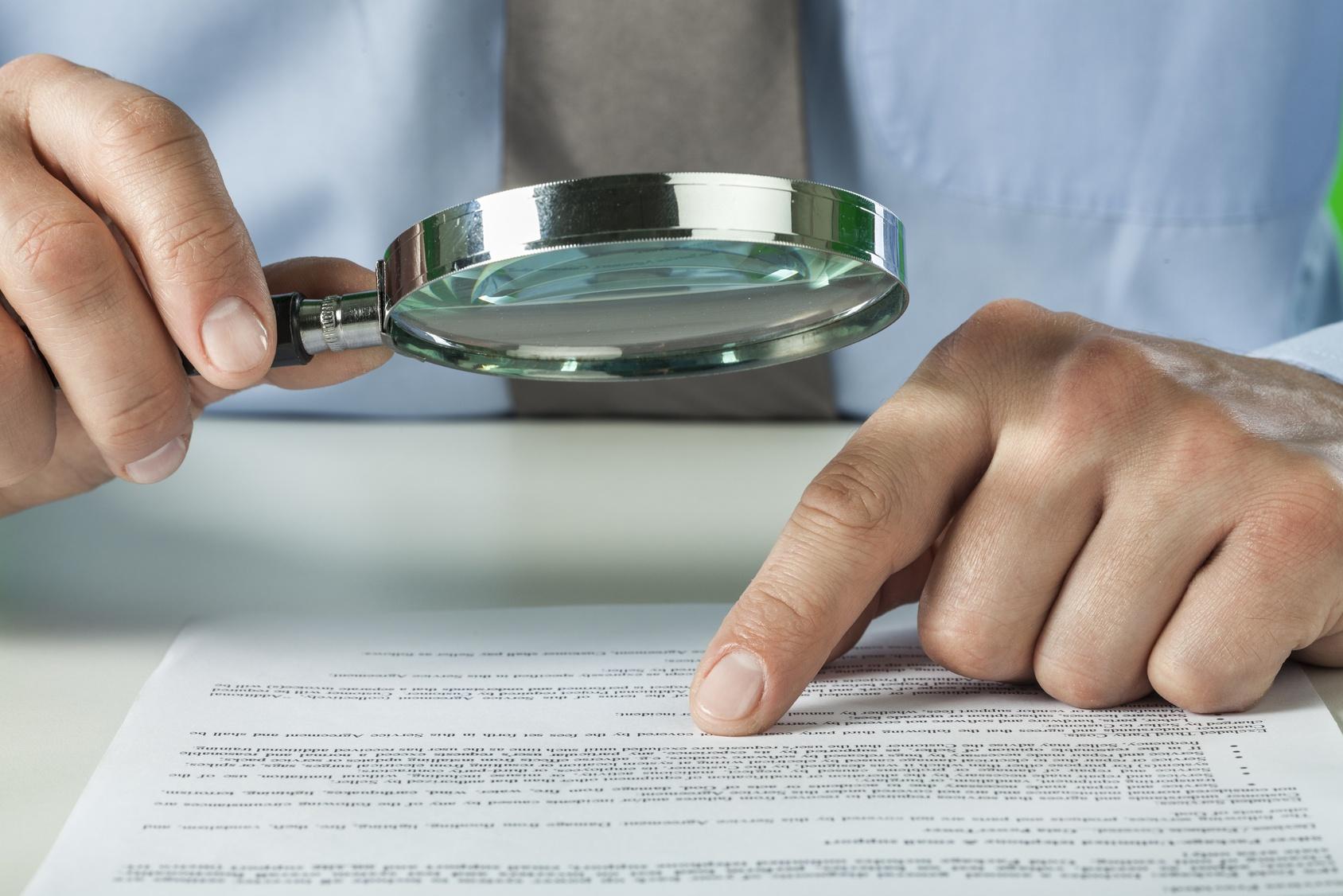 6 Ways to Help Identify a Malicious Email