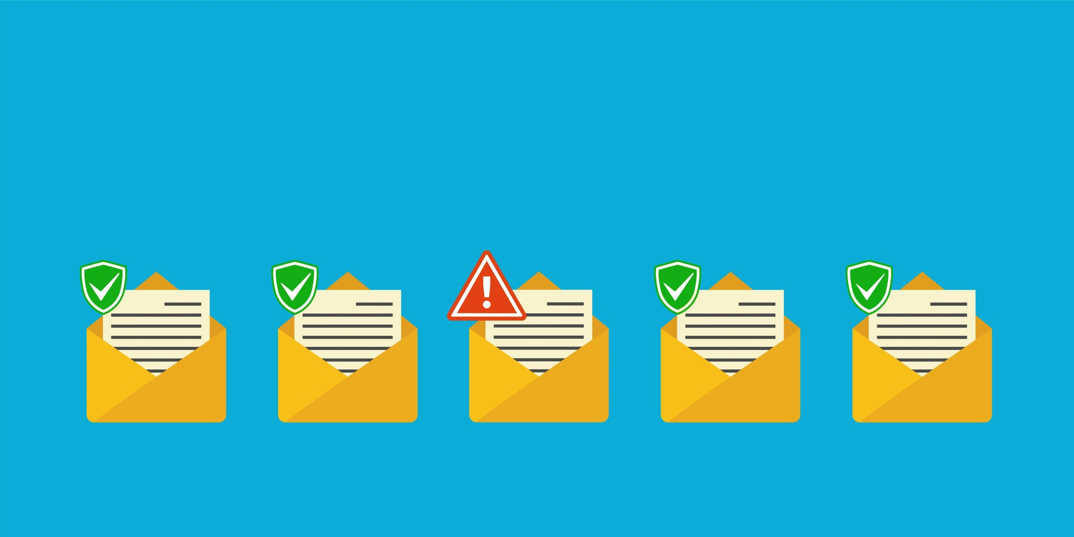 Security Alert: Exploit for Malicious Microsoft Office Attachments