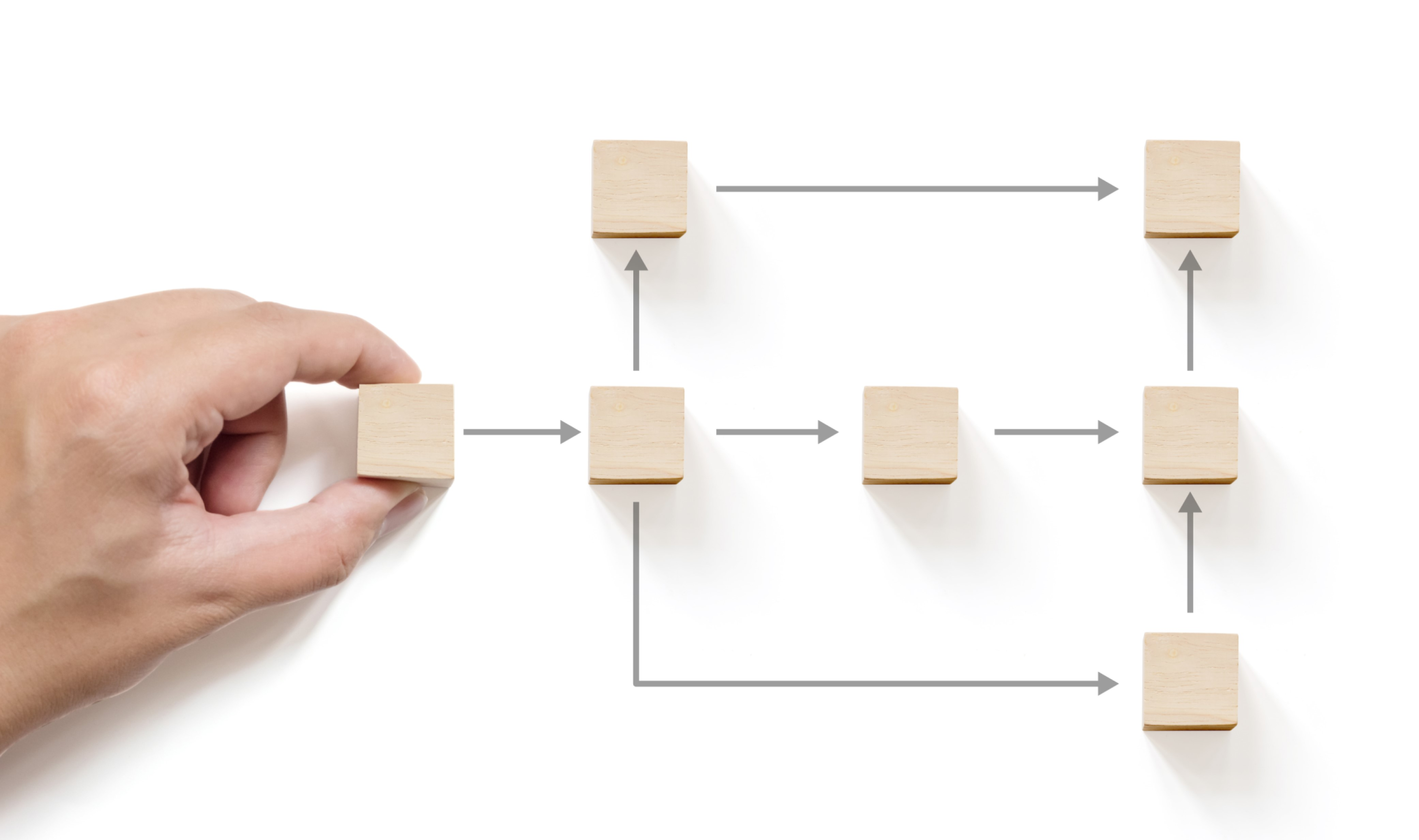 Practical Steps to Build a Strategic IT Plan