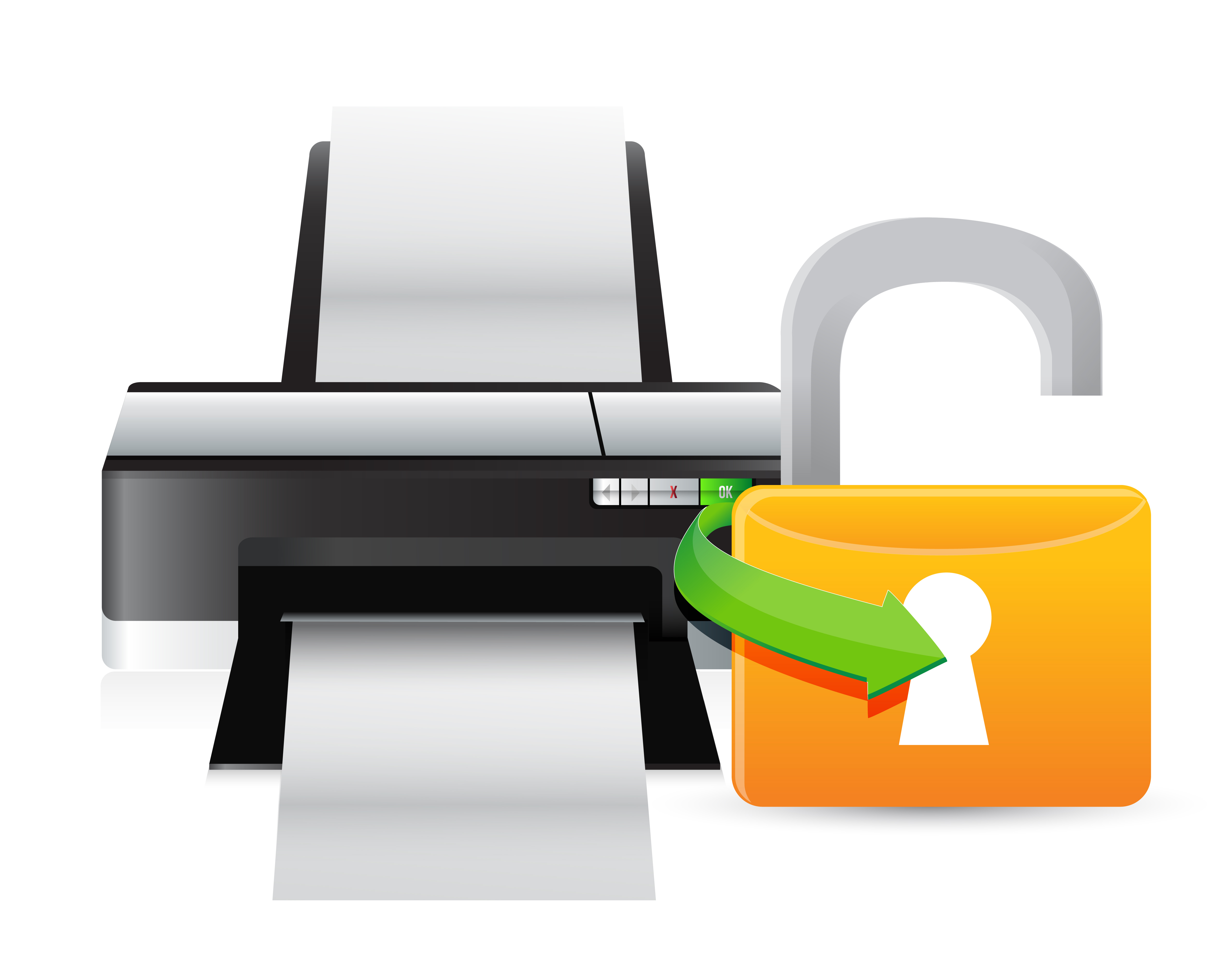 PrintNightmare Vulnerability in Majority of Windows Devices