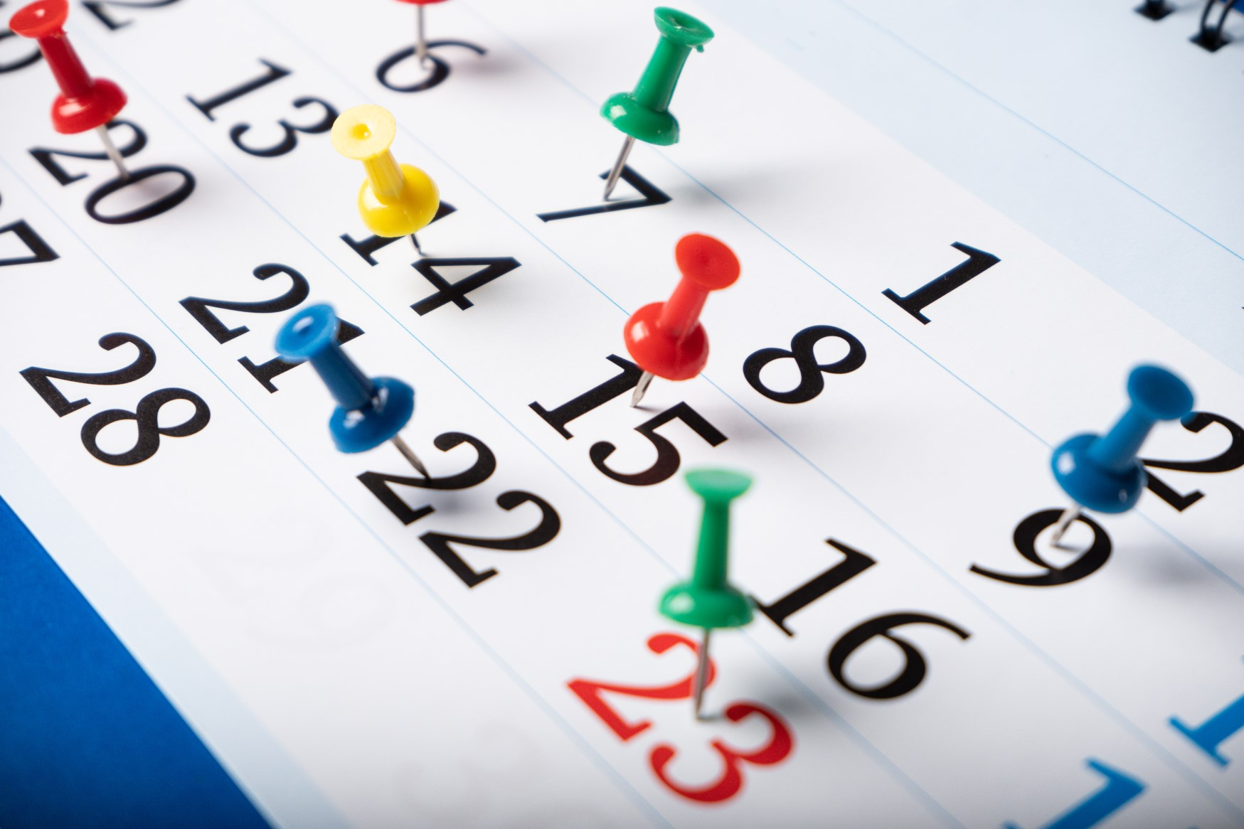 Spend Your Time IN the Meeting, Not Scheduling It   Save Time with Microsoft Bookings and Find Time