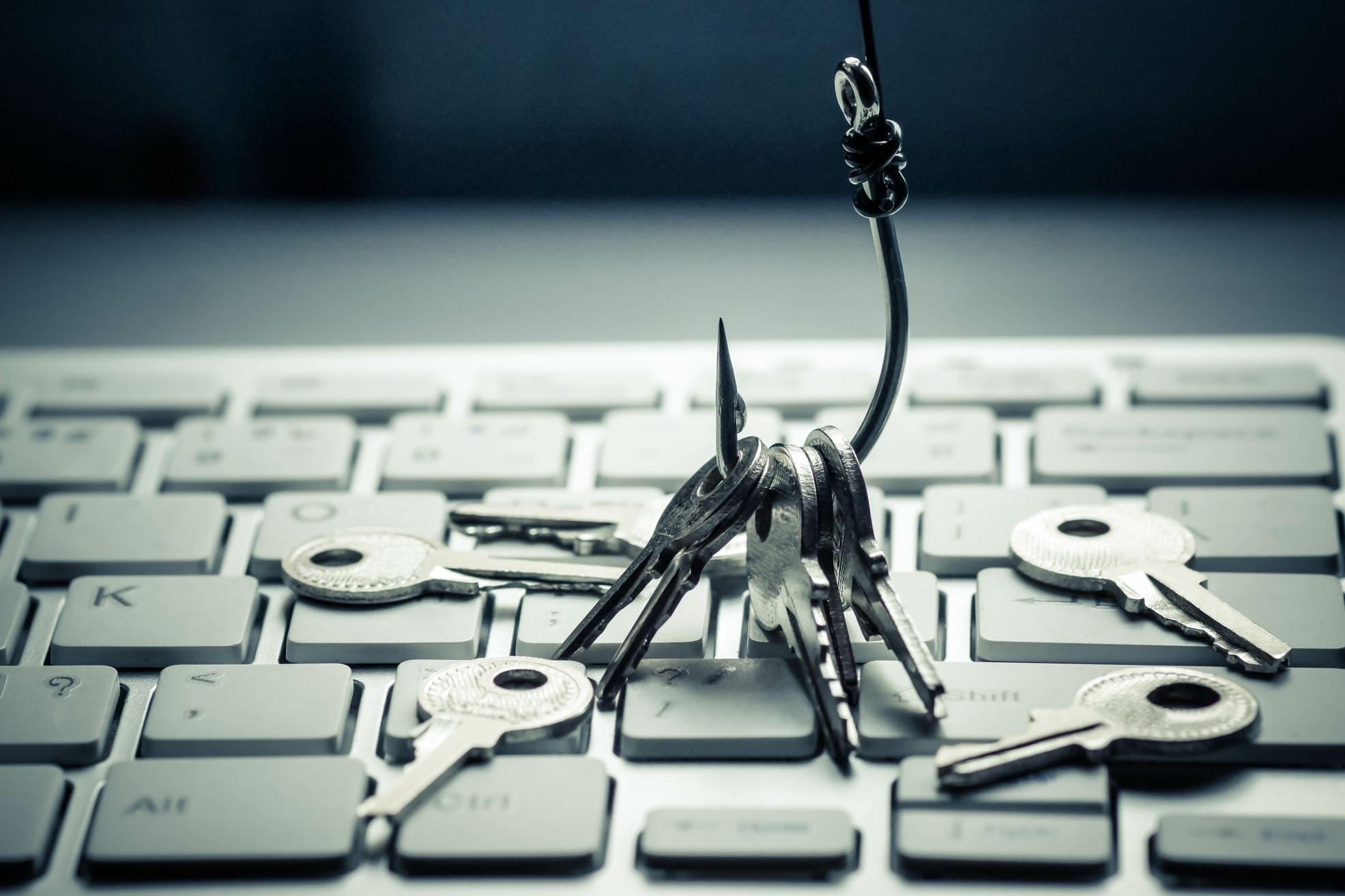 Psychological Cybercrime   3 Questions to Prevent Social Engineering Attacks