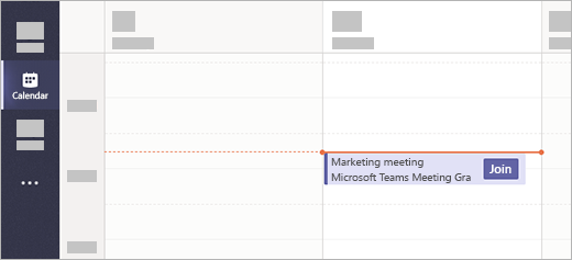 5 Ways to Hold Meetings in Microsoft Teams | Choose the Right Method for Your Meeting's Purpose​