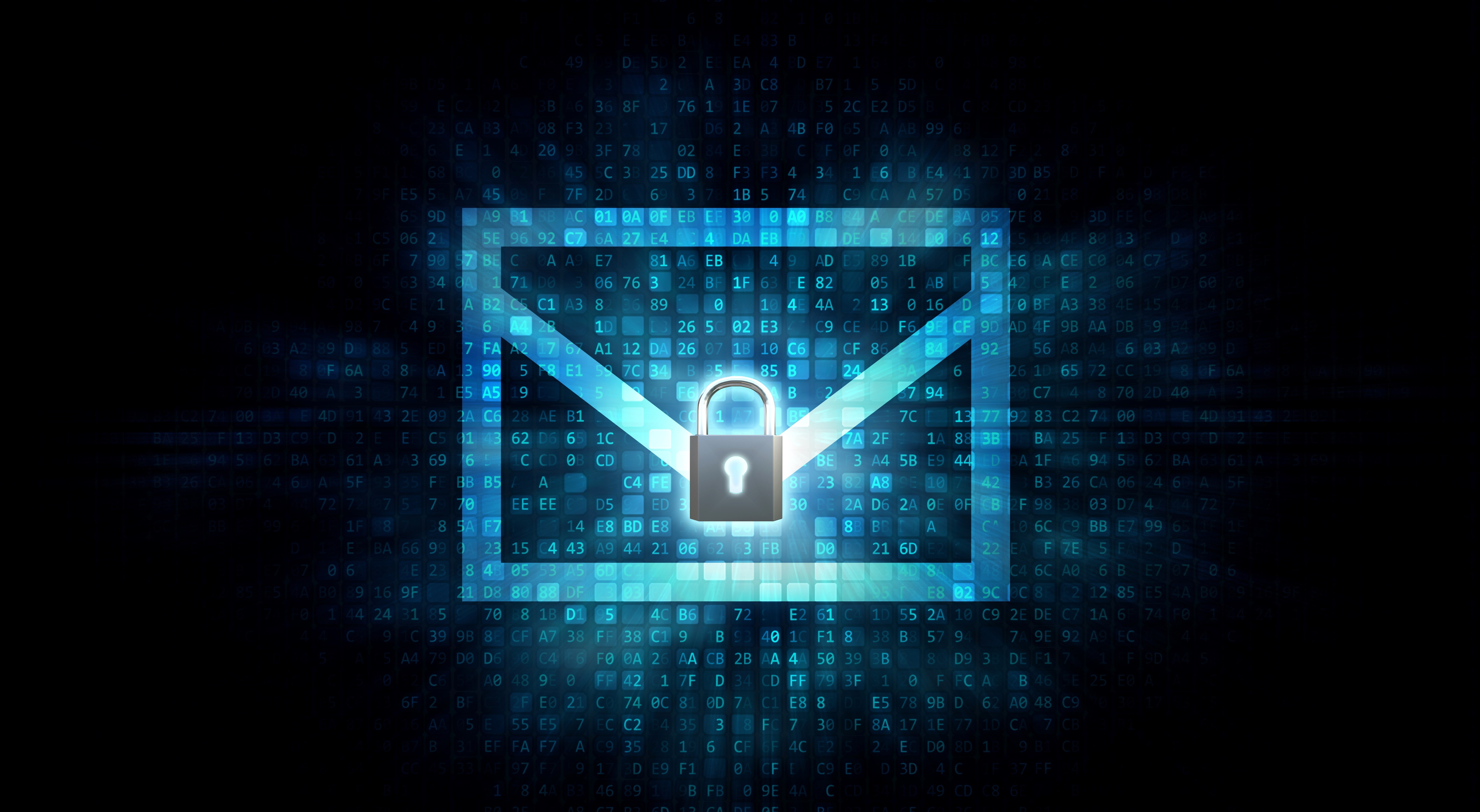 Security Alert: Critical Vulnerability in Microsoft Exchange