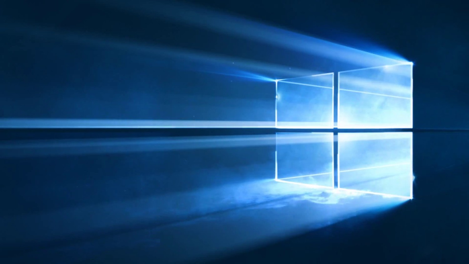 How to Get Ready for Windows 10 in Three Easy Steps