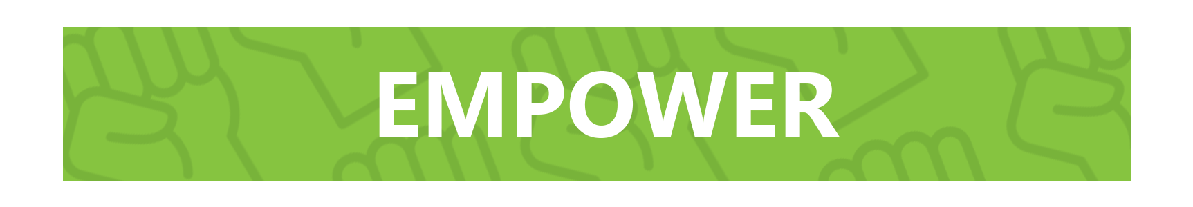 Empower Your Team with SecureWorker™