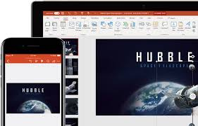 Maximize the Impact of your Message! | Best Practices for Microsoft PowerPoint